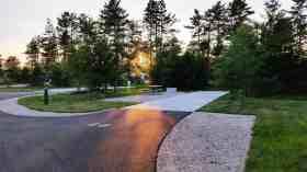 manistique-lakeshore-campground-25