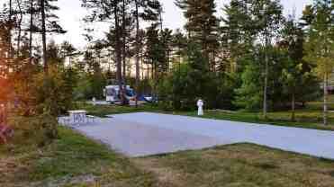 manistique-lakeshore-campground-27