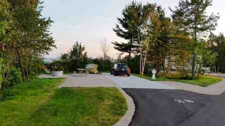manistique-lakeshore-campground-37