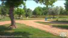 Wyatt's Hideaway Campground