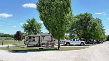 winterset-city-campground-iowa-08