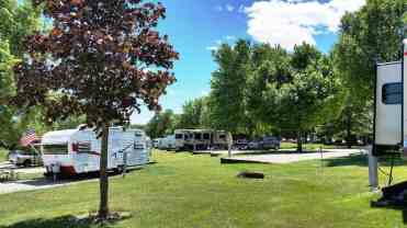 winterset-city-campground-iowa-10