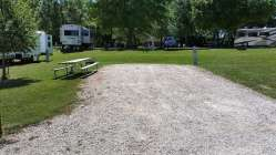winterset-city-campground-iowa-12