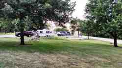 winterset-city-campground-iowa-21