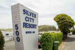 01-silver-city-morro-bay-rv-mobile-home-resort-park