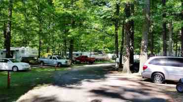 buttersville-park-campground-ludington-mi-04