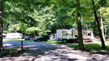 buttersville-park-campground-ludington-mi-05