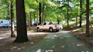 buttersville-park-campground-ludington-mi-13