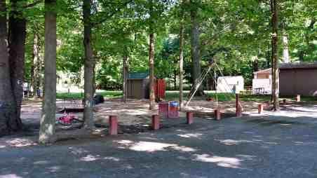 buttersville-park-campground-ludington-mi-15