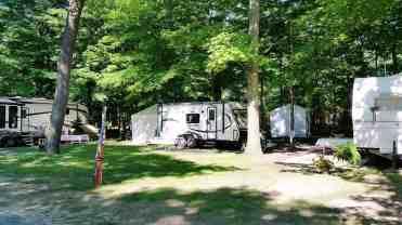 buttersville-park-campground-ludington-mi-17