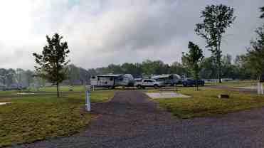 dunes-harbor-family-campground-silver-lake-mi-09