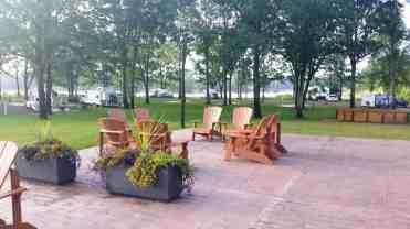 dunes-harbor-family-campground-silver-lake-mi-22