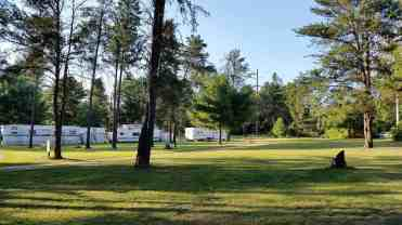 eagle-flats-campground-5