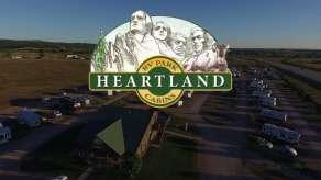 Heartland Campground & RV Park