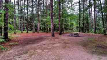 indian-river-campground-manistique-mi-05