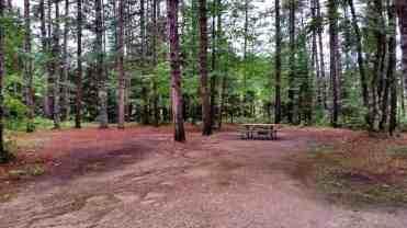 indian-river-campground-manistique-mi-07