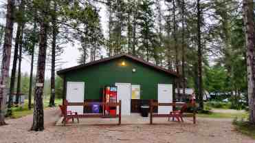 jack-ine-lodge-campground-10