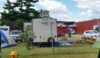 upper-state-fairgrounds-campground-2
