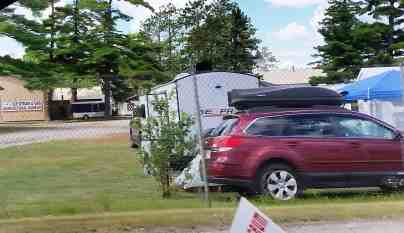 upper-state-fairgrounds-campground-5
