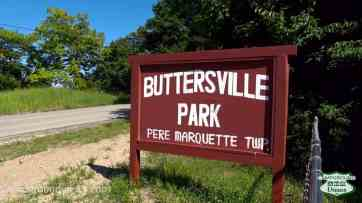 Buttersville Park and Campground