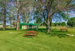 Paradise-RV-Resort-picnic