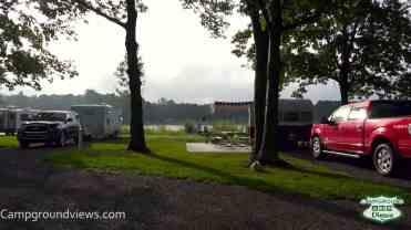 Dunes Harbor Family Camp