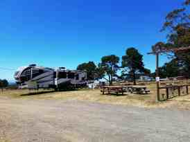 shelter-cove-campground-rv-park-ca-09