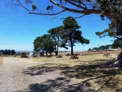 shelter-cove-campground-rv-park-ca-14