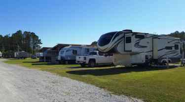 seahaven-marine-rv-park-sneads-ferry-nc-06