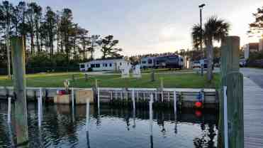 seahaven-marine-rv-park-sneads-ferry-nc-11