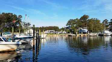 seahaven-marine-rv-park-sneads-ferry-nc-13
