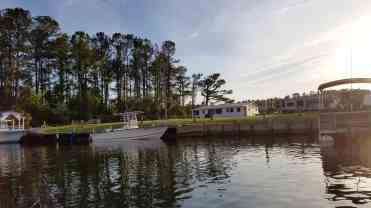 seahaven-marine-rv-park-sneads-ferry-nc-17