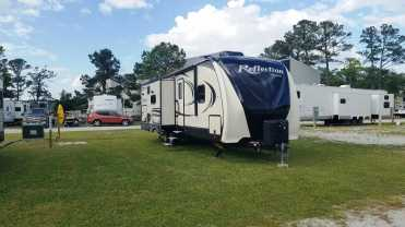 seahaven-marine-rv-park-sneads-ferry-nc-22