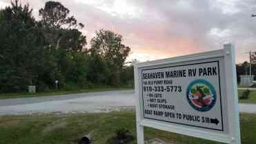 seahaven-marine-rv-park-sneads-ferry-nc-24