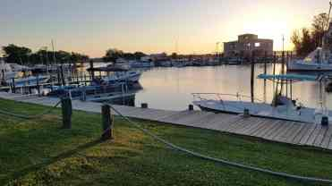 seahaven-marine-rv-park-sneads-ferry-nc-25