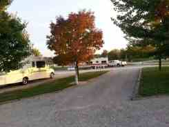 Indian Hill Inn & RV Park