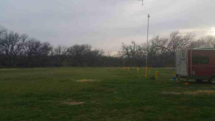 Harper Park