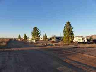 Rustys RV Ranch