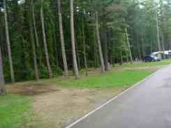 Findley State Park
