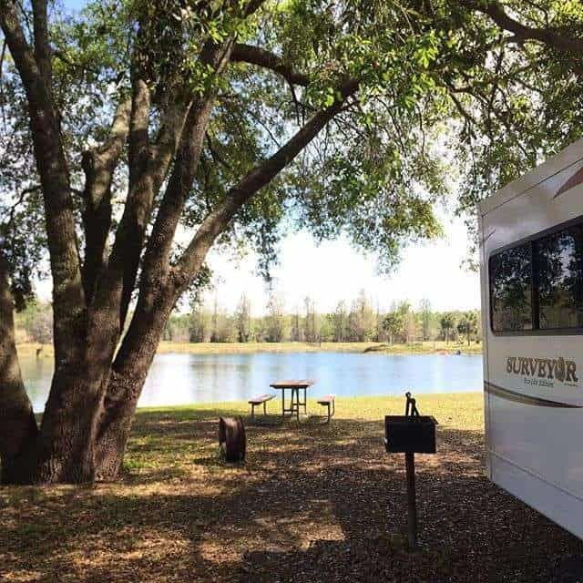 Yogi Bear's Jellystone Park Camp Resort Madison