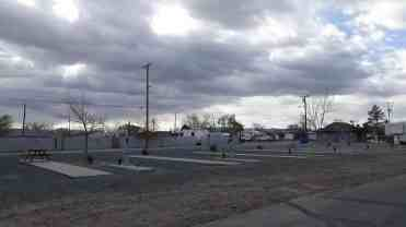 Scotty's RV Park