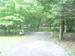 Canaan Valley Resort State Park