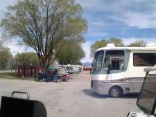 Blanca RV Park