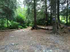 The Silver Derby Campground & RV Park