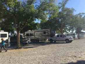 Whispering Elms Campground