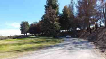 Cherry Valley Lakes RV Campground