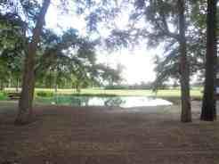 Creekside RV Park & Campground