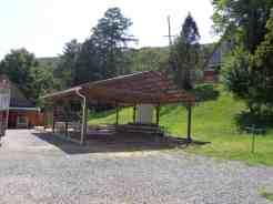 Raccoon Mountain RV Park