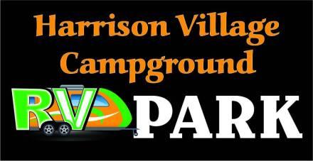 Harrison Village Campground and RV Park