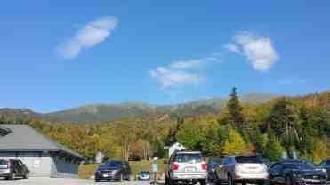 Twin Mountain KOA